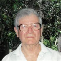Edwin L. Stackpole Jr.