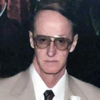 Lowell J. Tuma