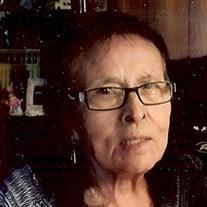 Adela Contreras Morales