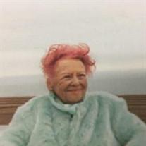 Joyce K. Miles