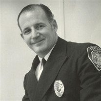 James M. Herson Sr.