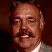 Richard E. Harper