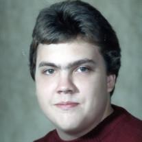 Brett M. Rood
