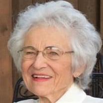 Jean Joy Ross