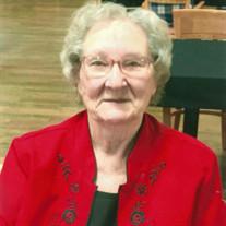 Rita J. Karns
