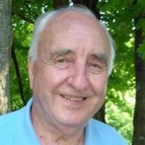 Thomas J. Zembrzuski Sr.