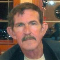 Thomas E. Gibbs Sr.