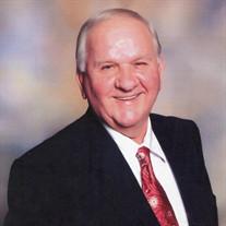 Darwynn E. Ruppert