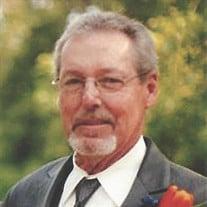 Paul Isaac Butler