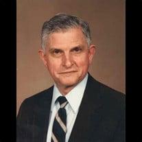 Hugh F. Wilkins