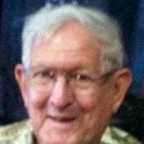 Daniel J. Clement