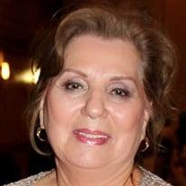 Eva Garcia