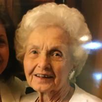 Mrs. Miriam Ellis