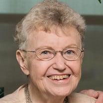 Nancy Stych