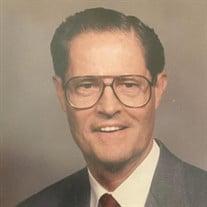 Richard K. Posh