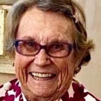 Nancy K Helmig