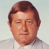 CHARLES MOLESKI