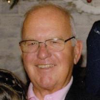 Thomas R. Dawson