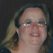 Ann Elizabeth Shipman