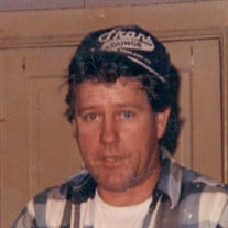 Melvin Larry Sorensen