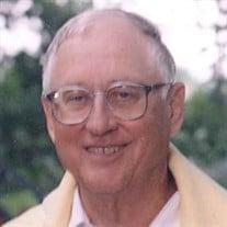 James Scott Brunner