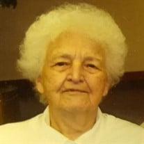 Norma L. Berkey