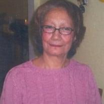 Maria Caceres