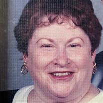 Marie A. Busch