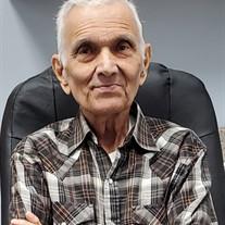 Jose Villamil