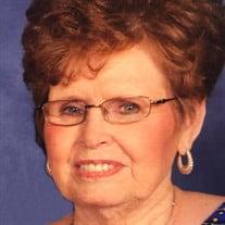 Mary Ann Richard