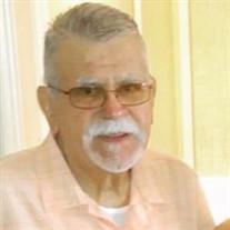 Mr. Joseph Rivere, Jr.