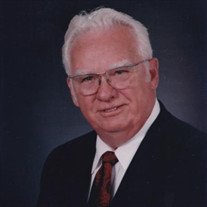 Glenn Lord Sr.