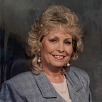 Mrs. Earlene Lyvonne Stephens