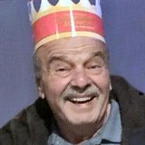 Ronald V. Kutsy