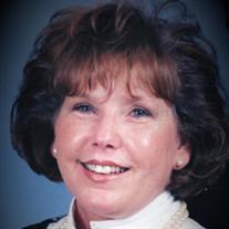 Karen Leef Rogers