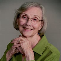 Carol S. Orr