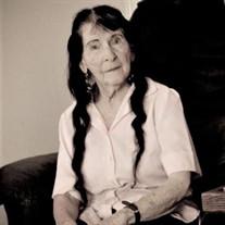 Phyllis G. Barrera