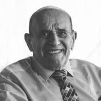 Frank LaGaccia