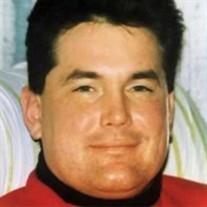Mr. Daniel Michael Leary