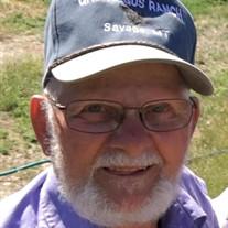 Rodney Lawrence Sturgis
