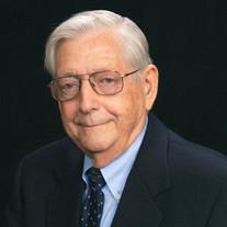 Arlo L. Dundas