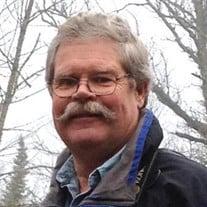 Dr. Mark R. Sanborn