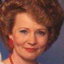 Karen Stark Stevenson