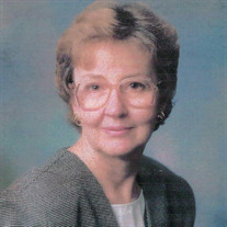 Donna Rae Pola