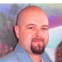 Jeffrey A. Kelly