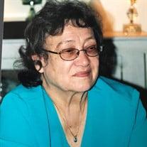 Esther B. Castillo