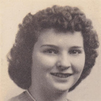 Thelma S. Johnston