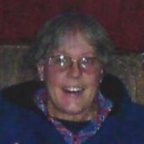 Jean Gessner