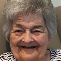 Patricia A. Brizendine