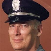 Mr. Ralph C. Jones